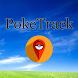 Guide For Poketrack Pokémon GO by NET POS