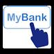 MyBank دليل البنوك by Belo App