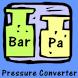 Pressure Converter by MarkJo
