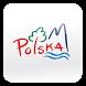 Poland.Travel by Polska Organizacja Turystyczna