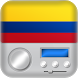 Colombia Radio Stations Online by Very G Apps Indie