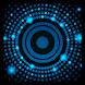Sonos Widget Pro by Freddroid