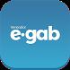 Vereador eGab by Epub Digital