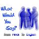 Practice Speaking English-Wwus by Nehal Kedia