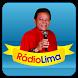 Rádio Lima by InfoCia
