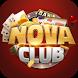 Nova Club - Dang cap thuong luu