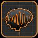 Brainwave Tuner PRO by Apa Studio