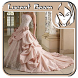 Bridal Gown Design Ideas by Lucent Beam
