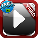 XX-Free Video Downloader by PTLApp DevDroid