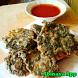 Resep Masakan Daun Singkong by abinaya