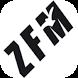 ZFM Zandvoort by ZFM Zandvoort