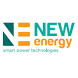 New Energy by A Global iDT