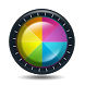 Colour Picker by Ajna Networks
