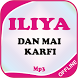 Littafin Iliya Dan Mai Karfi by ZaidHBB