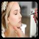 Airbrush Makeup by King Star Studio