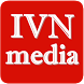IVN Media by IndoVision Network Media Pvt Ltd