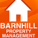 Barnhill Property Management by Barnhill Property Management & Realty Services LLC