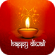 Happy Deepavali Photo Frame Maker 2017 by APPLIQO