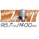 NewsTalk WANI by Auburn Network, Inc.