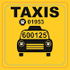 Taxis 600125 by GPC Computer Software
