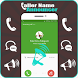 Incoming-Caller Name Announcer and talker by Blue Ray Apps