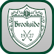 Brookside Golf & Country Club by Talgrace Marketing & Media