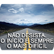 Frases Bonitas by Caimito Apps