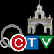 CTV Villamanrique by Cm Interactive