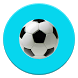Football Live Scores by Sport Apps