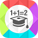 Maths Game for Elementary by NetFTech Mobile