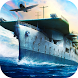 Ocean Overlord by OASIS GAMES LIMITED