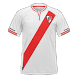 Planeta River Plate by FMB Mobile