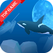 Guide Tap Tap Fish AbyssRium by For tuneteam