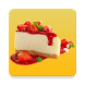 Cake Recipes Free by OmniDroid