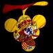 NS Diffusion - Vins d'Espagne by untourenville.com