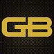 Golden Bullion by Starline Techno