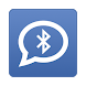 BT Chat 아두이노 블루투스 채팅, IoT 지원 by Tortuga