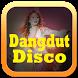 Dangdut Koplo Disco Nonstop by Kumpulan Lagu App