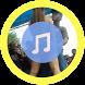 Kumpulan Video Dangdut Hot 2017 by lacibibi