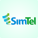SimTel by Copperseeds Technologies