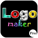 Logo Maker Free by Marry Gold