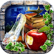 Hidden Objects Fairy Tale by Webelinx Hidden Object Games