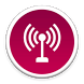 Mobile Radio by Teltainment BV