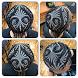 Braiding Hair by natso.inc