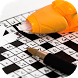 120 Photo Crosswords II by Nebo Apps