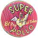 Super Pollo by 9Fold