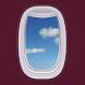 JETLINER CABINS by Jetliner Cabins