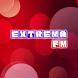 Extrema FM by Magenta Servicios