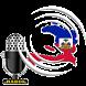 Radio FM Haiti by Radio FM
