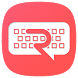 Indic Keyboard Swalekh Flip by Reverie Language Technologies Pvt.Ltd.